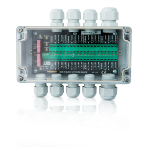 Actisense QNB-1 Quick Network Block