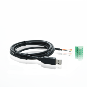Actisense USBKIT-PRO Serial to USB Cable Assembly