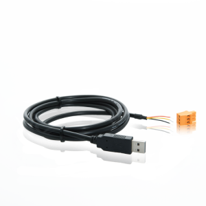 Actisense USBKIT-REG Serial to USB Cable Assembly