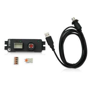 Actisense USG-2 Serial Adaptor Cable
