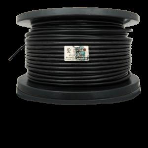 Actisense A2K-BULK-100M 100m NMEA2000 Cable Reel
