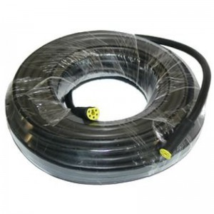 20m SimNet Wind Vane Cable