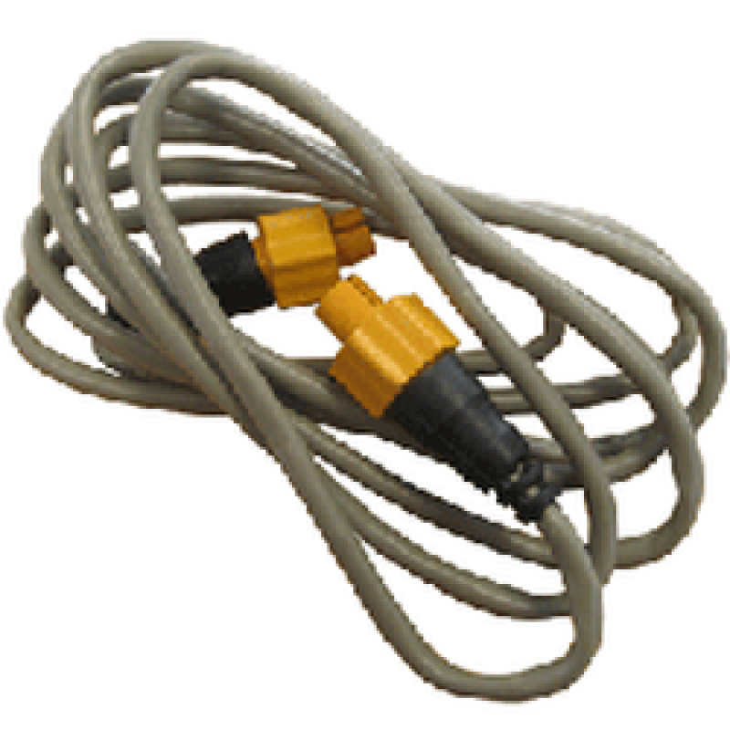 - for Network Device 15 ft Lowrance Ethernet Cable Yellow 5 Pin 4.5 m 15 ft