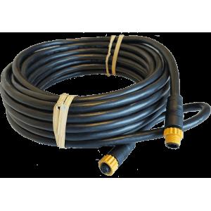 NMEA2000 Micro-C Medium Duty Cable (20m)