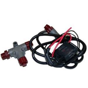 Navico NMEA2000 Power Cable