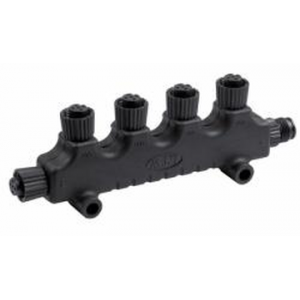 Navico NMEA2000 Low Loss 4-Way T-Connector