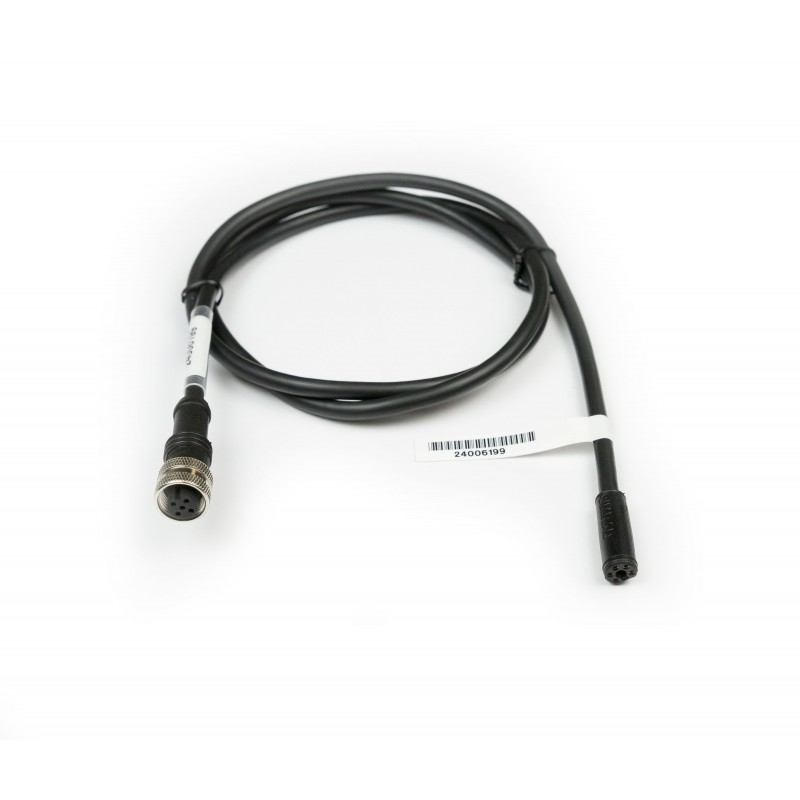 Micro-C Female to SimNet Adater Cable (4.0m)
