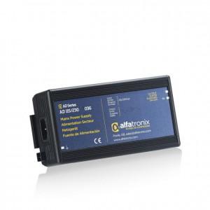Alfatronix Brick Power Supply AD Series 115/230VAC 24v Output 36W