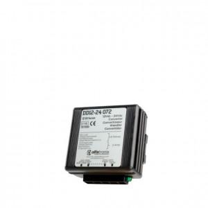 Alfatronix DD Series 12-24Vdc Voltage Converters 3A