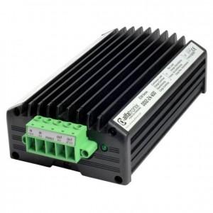 Alfatronix DD Series 12-24Vdc Voltage Converters 400W Continuous