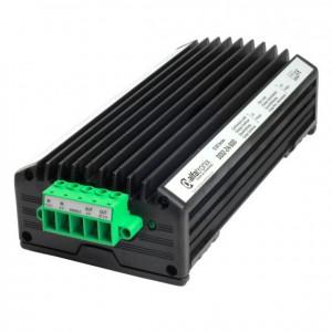 Alfatronix DD Series 12-24Vdc Voltage Converters 600W Continuous