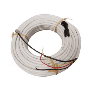 HALO Scanner connection cable - 20 m (65 ft)