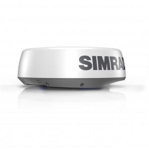 SIMRAD HALO24 Radar Scanner