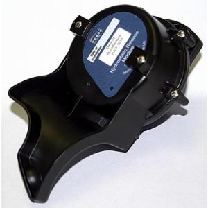 Ocean Signal HR1E Replacement Hydrostatic Release