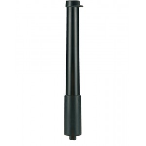 Ocean Signal Replacement Mounting Pole for S100 SART