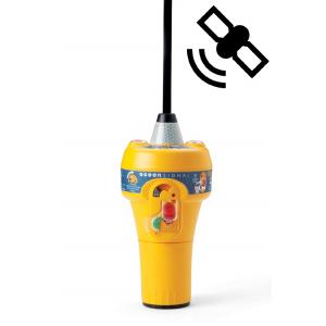 Ocean Signal E100G GPS EPIRB