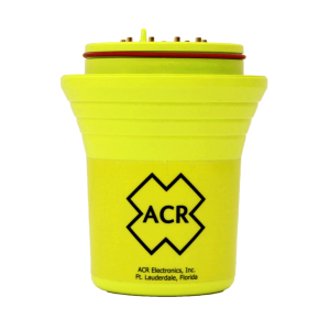 ACR V4 Replacement Battery Pack