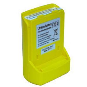 Simrad LTB3 Replacement Lithium Battery Pack