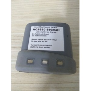 Simrad NCB850 Rechargeable Battery Pack