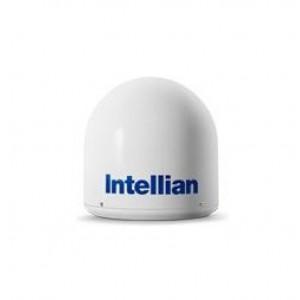 Intellian i2 Marine Satellite TV Dome