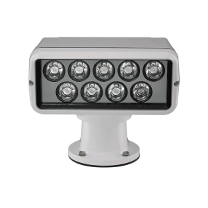 ACR RCL-100 LED Searchlight