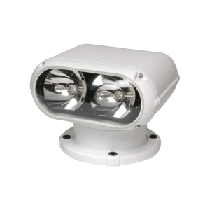 ACR RCL-300 LED Searchlight