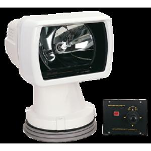 ACR RCL-600A LED Searchlight