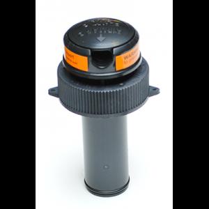 Airmar Blanking Plug: ST800 & ST900