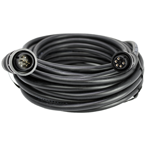 9m 600W Mix & Match Transducer to X-Sonic Extension Cable