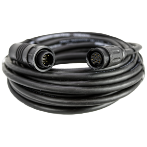 8m 1kW Mix & Match Transducer to X-Sonic Extension Cable