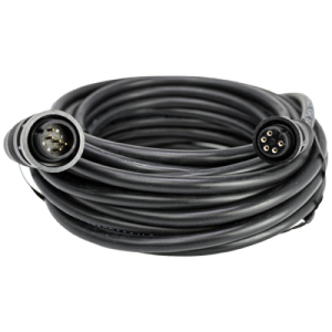 10m 600W Mix & Match Transducer to Garmin Extension Cable