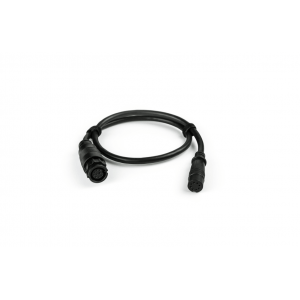 X-Sonic Transducer to Lowrance HOOK2 Adapter