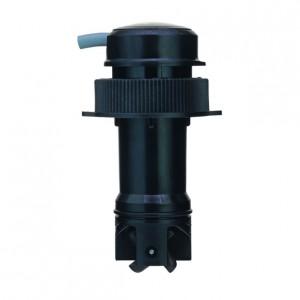 B&G DST810 Smart™ Multisensor P617V Plastic