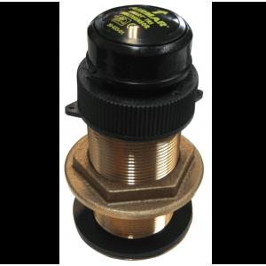 B&G DST810 Smart™ Multisensor P617V Bronze