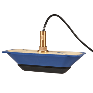 StructureScan HD Bronze Transducer (Port)