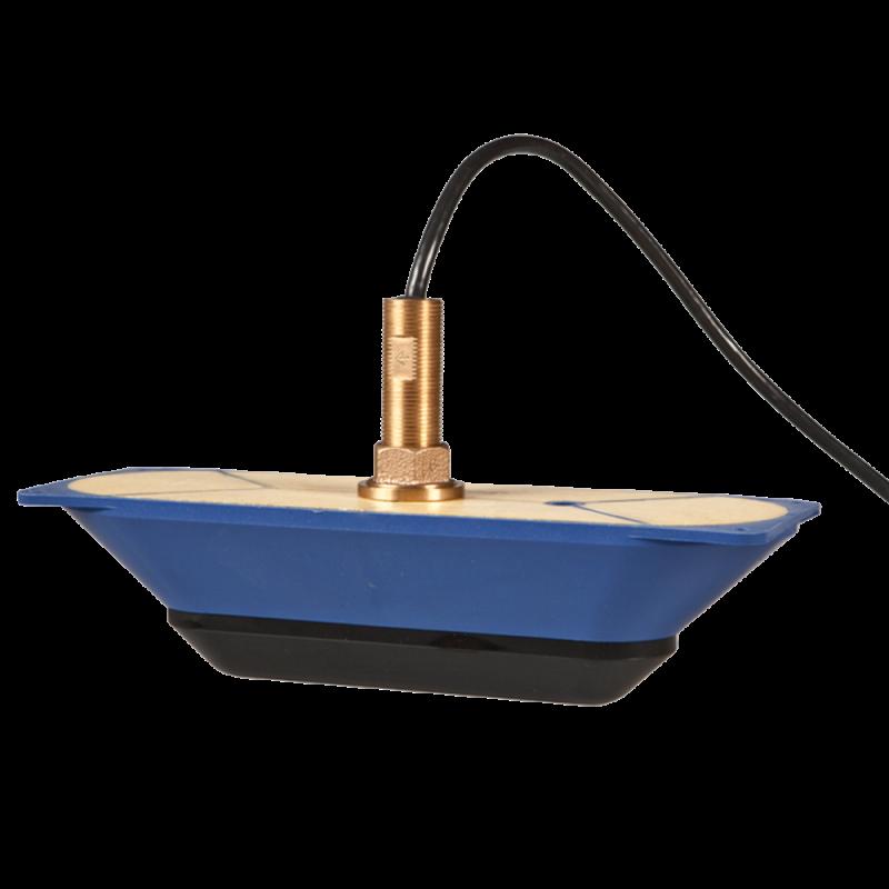 StructureScan HD Bronze Transducer (Port)