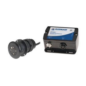 Airmar DX900+ Ultrasonic Sensor with NMEA2000