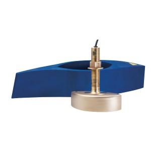 Airmar B260 1kW 50/200kHz Transducer (Mix and Match)