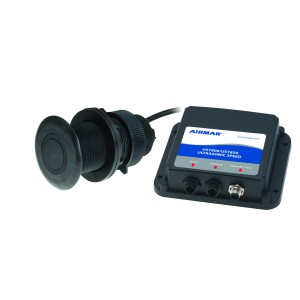 Airmar UST850 Ultrasonic Sensor with NMEA0183