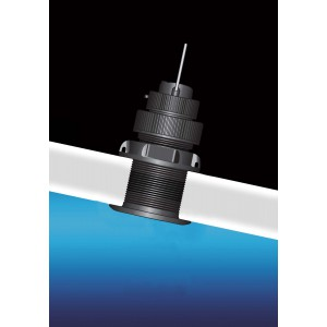 Airmar UST850 Ultrasonic Sensor with NMEA2000