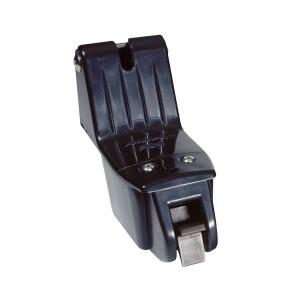Airmar P39 235kHz NMEA2000 Transducer